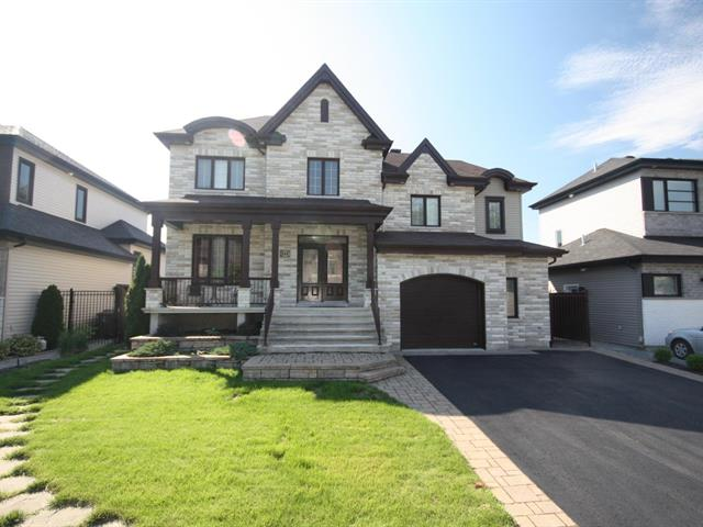 House for sale in Saint-Eustache, Laurentides, 334, Rue des Jonquilles, 27430142 - Centris.ca