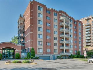 Condo à vendre à Laval (Chomedey), Laval, 4470, Chemin des Cageux, app. 602, 25546527 - Centris.ca