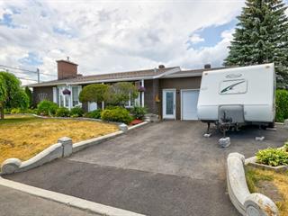 Maison à vendre à Saint-Rémi, Montérégie, 13, Rue  Sorel, 25238156 - Centris.ca