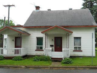 Triplex à vendre à Saint-Basile, Capitale-Nationale, 273, Rue de l'Église, 23019056 - Centris.ca