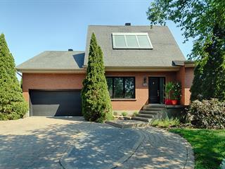 Maison à vendre à Candiac, Montérégie, 30, Avenue  Augustin, 22628447 - Centris.ca
