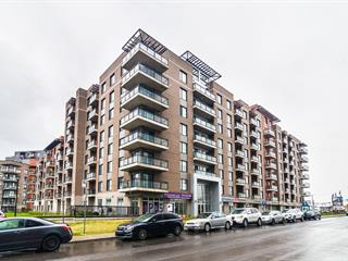 Condo / Apartment for rent in Montréal (LaSalle), Montréal (Island), 7040, Rue  Allard, apt. 339, 19168957 - Centris.ca