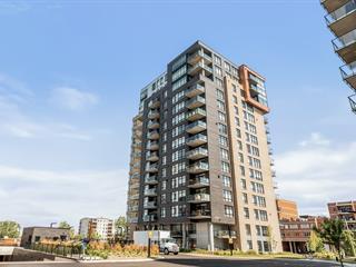 Condo à vendre à Laval (Chomedey), Laval, 2825, Avenue du Cosmodôme, app. 605, 11193309 - Centris.ca
