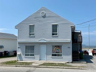 Triplex for sale in Rimouski, Bas-Saint-Laurent, 500 - 502, Rue  Saint-Germain Est, 28585885 - Centris.ca