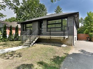Maison à vendre à Montréal (Ahuntsic-Cartierville), Montréal (Île), 11915, Rue  Saint-Évariste, 25491956 - Centris.ca