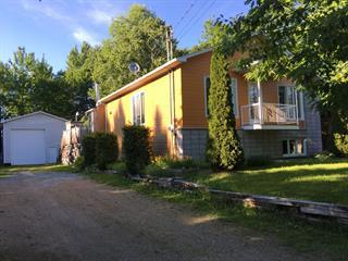 Maison à vendre à Ascot Corner, Estrie, 4377, Rue  Marcheterre, 26687985 - Centris.ca