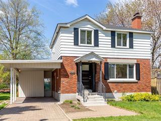 House for sale in Montréal (Lachine), Montréal (Island), 885, 48e Avenue, 9230910 - Centris.ca