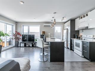 Condo / Apartment for rent in Longueuil (Le Vieux-Longueuil), Montérégie, 23, Rue  Goyette, 12439710 - Centris.ca