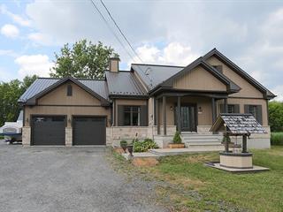 House for sale in Saint-Louis-de-Gonzague (Montérégie), Montérégie, 132, Rue  Sainte-Marie, 20950227 - Centris.ca