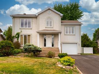 House for sale in L'Île-Perrot, Montérégie, 110, Rue des Bouleaux, 26118177 - Centris.ca