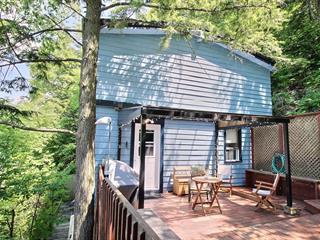 Maison à vendre à Austin, Estrie, 1331, Route  112, 23037704 - Centris.ca