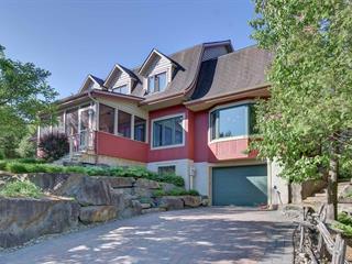 Maison à vendre à Mont-Tremblant, Laurentides, 253, Chemin des Cerfs, 16940164 - Centris.ca