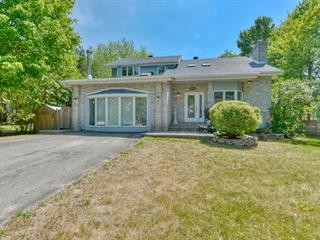 Maison à vendre à Saint-Lazare, Montérégie, 513, Place  Charbonneau, 18010392 - Centris.ca