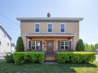 Maison à vendre à Saint-Elzéar (Chaudière-Appalaches), Chaudière-Appalaches, 787, Avenue  Principale, 27854277 - Centris.ca