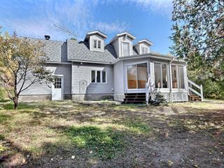Chalet à vendre à Chertsey, Lanaudière, 195, 8e Rue, 24956979 - Centris.ca