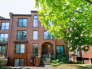 Condo for sale in Montréal (Ahuntsic-Cartierville), Montréal (Island), 8593, Rue  René-Labelle, 15158312 - Centris.ca