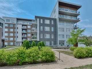 Condo à vendre à Blainville, Laurentides, 40, Rue  Simon-Lussier, app. 303, 28232802 - Centris.ca