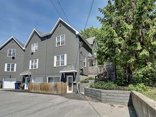 Maison à vendre à Laval (Saint-François), Laval, 5920 - 5922, boulevard des Mille-Îles, 15526710 - Centris.ca