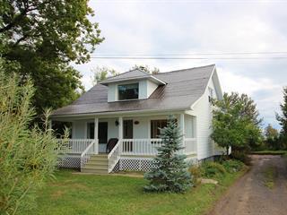 Maison à vendre à Carleton-sur-Mer, Gaspésie/Îles-de-la-Madeleine, 169, Route  132 Ouest, 14134292 - Centris.ca
