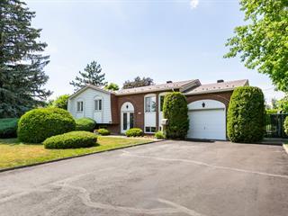 House for sale in Boucherville, Montérégie, 531, Rue  Jacques-Cartier, 13316977 - Centris.ca