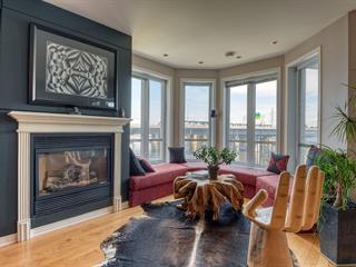 Condo for sale in L'Île-Perrot, Montérégie, 500, Rue de l'Île-Bellevue, apt. 301, 24260510 - Centris.ca
