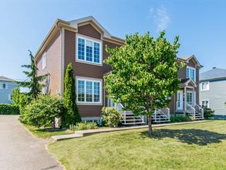 Condo à vendre à Sherbrooke (Les Nations), Estrie, 2742, Rue  Georges-Cusson, 23145794 - Centris.ca