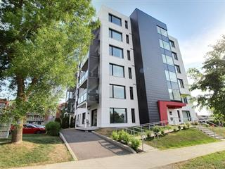 Condo for sale in Québec (Sainte-Foy/Sillery/Cap-Rouge), Capitale-Nationale, 820, Rue  Laudance, apt. 102, 20650283 - Centris.ca