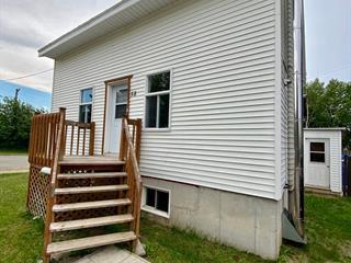 Maison à vendre à Sainte-Luce, Bas-Saint-Laurent, 58, Rue  Bouchard, 10270433 - Centris.ca
