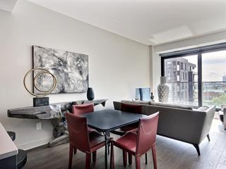 Condo à vendre à Montréal (Le Sud-Ouest), Montréal (Île), 1500, Rue des Bassins, app. 628, 10347258 - Centris.ca