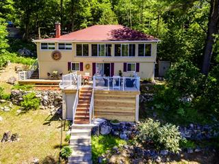 Maison à vendre à Val-des-Monts, Outaouais, 16, Chemin  B.-Leclair, 18907280 - Centris.ca