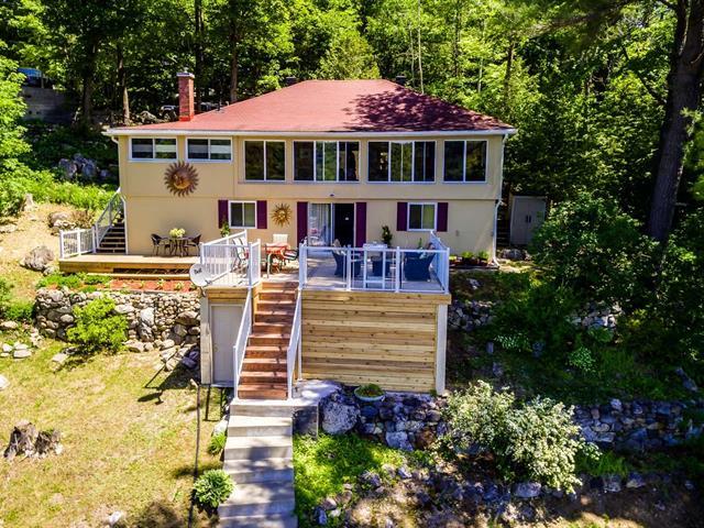House for sale in Val-des-Monts, Outaouais, 16, Chemin  B.-Leclair, 18907280 - Centris.ca
