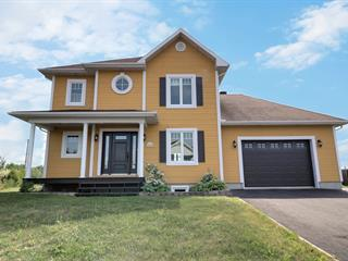 House for sale in Saint-Tite, Mauricie, 121, Rue  G.-A.-Boulet, 20426365 - Centris.ca