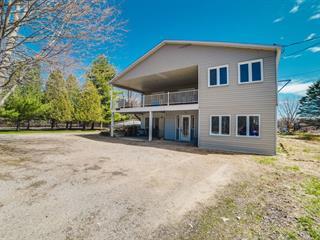 House for sale in Gatineau (Masson-Angers), Outaouais, 241, Chemin du Quai, 18535420 - Centris.ca