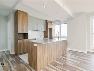 Condo / Appartement à louer à Mirabel, Laurentides, 12039, Rue de Blois, app. 512, 17434138 - Centris.ca