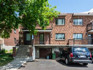 Condo for sale in Montréal (LaSalle), Montréal (Island), 1539, Rue  Baxter, 20777789 - Centris.ca