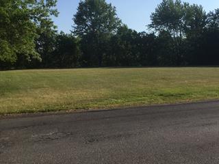 Terrain à vendre à Venise-en-Québec, Montérégie, Avenue de Venise Ouest, 24796187 - Centris.ca