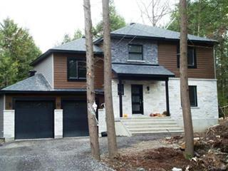 House for sale in Lachute, Laurentides, Rue  Non Disponible-Unavailable, 15559278 - Centris.ca