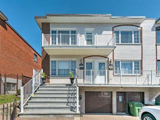 Duplex for sale in Montréal (LaSalle), Montréal (Island), 933 - 935A, Rue  Tittley, 21106181 - Centris.ca