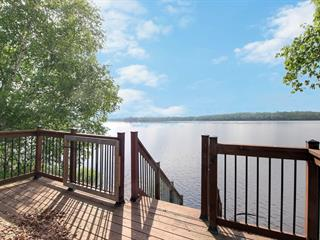 House for sale in Rivière-Héva, Abitibi-Témiscamingue, 52, Avenue des Colibris, 27156846 - Centris.ca