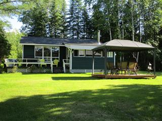 Maison à vendre à Cayamant, Outaouais, 48, Chemin du Lac-Fairburn Ouest, 14711737 - Centris.ca