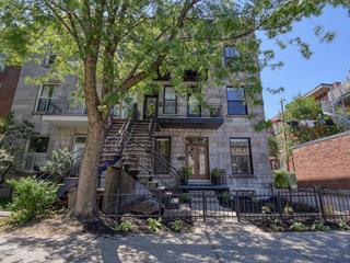 Condo à vendre à Montréal (Mercier/Hochelaga-Maisonneuve), Montréal (Île), 594, Rue  Vimont, 11550764 - Centris.ca