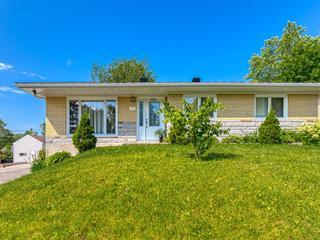 Maison à vendre à Québec (Charlesbourg), Capitale-Nationale, 4955, Avenue  Nicolas-Giroux, 25530106 - Centris.ca