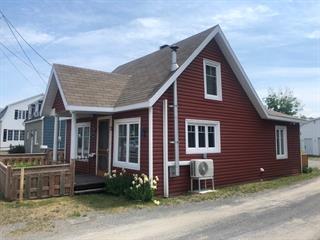 House for sale in Price, Bas-Saint-Laurent, 65, Rue  Saint-Rémi, 23770598 - Centris.ca