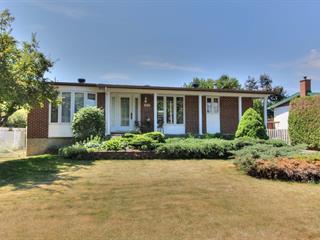 Maison à vendre à Chambly, Montérégie, 1668, Avenue  Fonrouge, 16867304 - Centris.ca