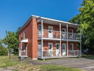 Quadruplex for sale in Granby, Montérégie, 134 - 140, Rue  Saint-Antoine Sud, 9614679 - Centris.ca