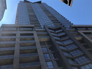 Condo / Apartment for rent in Montréal (Ville-Marie), Montréal (Island), 1188, Avenue  Union, apt. 904, 15000395 - Centris.ca