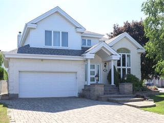 Maison à vendre à Varennes, Montérégie, 58, Rue de la Sarcelle, 18444755 - Centris.ca