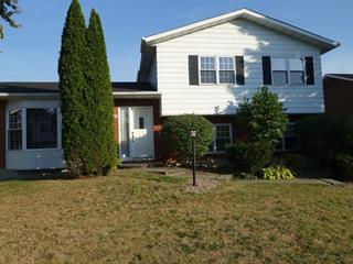 Maison à vendre à Varennes, Montérégie, 2265, Rue  Malo, 15648584 - Centris.ca