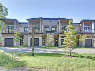Maison en copropriété à vendre à Mont-Tremblant, Laurentides, 207, Allée de l'Académie, 23054260 - Centris.ca