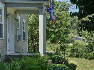 Maison à vendre à Bury, Estrie, 360, Chemin  Victoria, 12066256 - Centris.ca